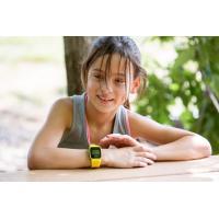 Детски часовници