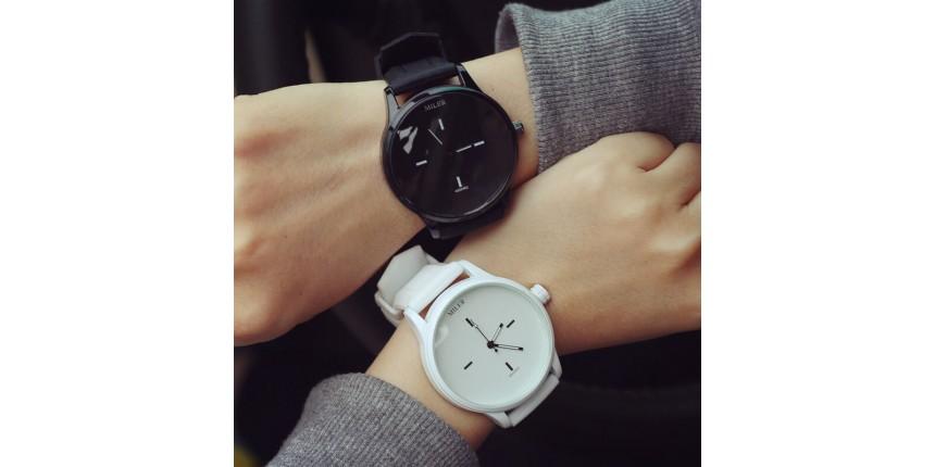 Съвършен избор на дамски часовник в няколко стъпки